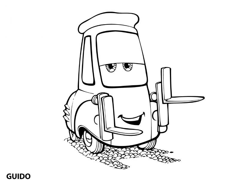colouring cars cars coloring pages best coloring pages for kids cars colouring 1 1