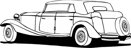 colouring cars chevy cars coloring pages download and print for free cars colouring