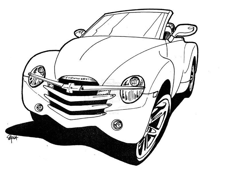 colouring cars free printable race car coloring pages for kids colouring cars
