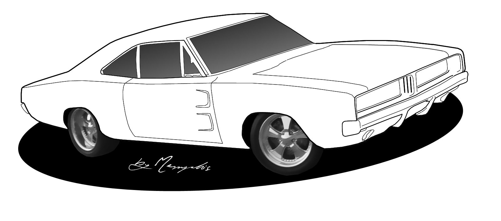 colouring cars muscle car coloring pages to download and print for free colouring cars