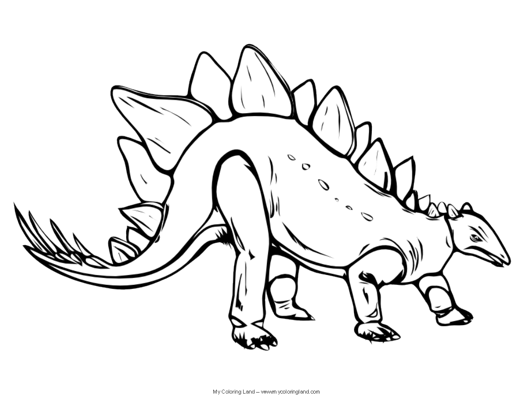 colouring dinosaur pictures coloring dinosaur coloring pages pictures dinosaur colouring
