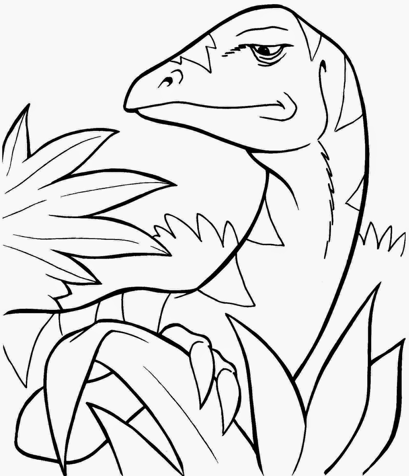 colouring dinosaur pictures free printable dinosaur coloring pages for kids dinosaur pictures colouring