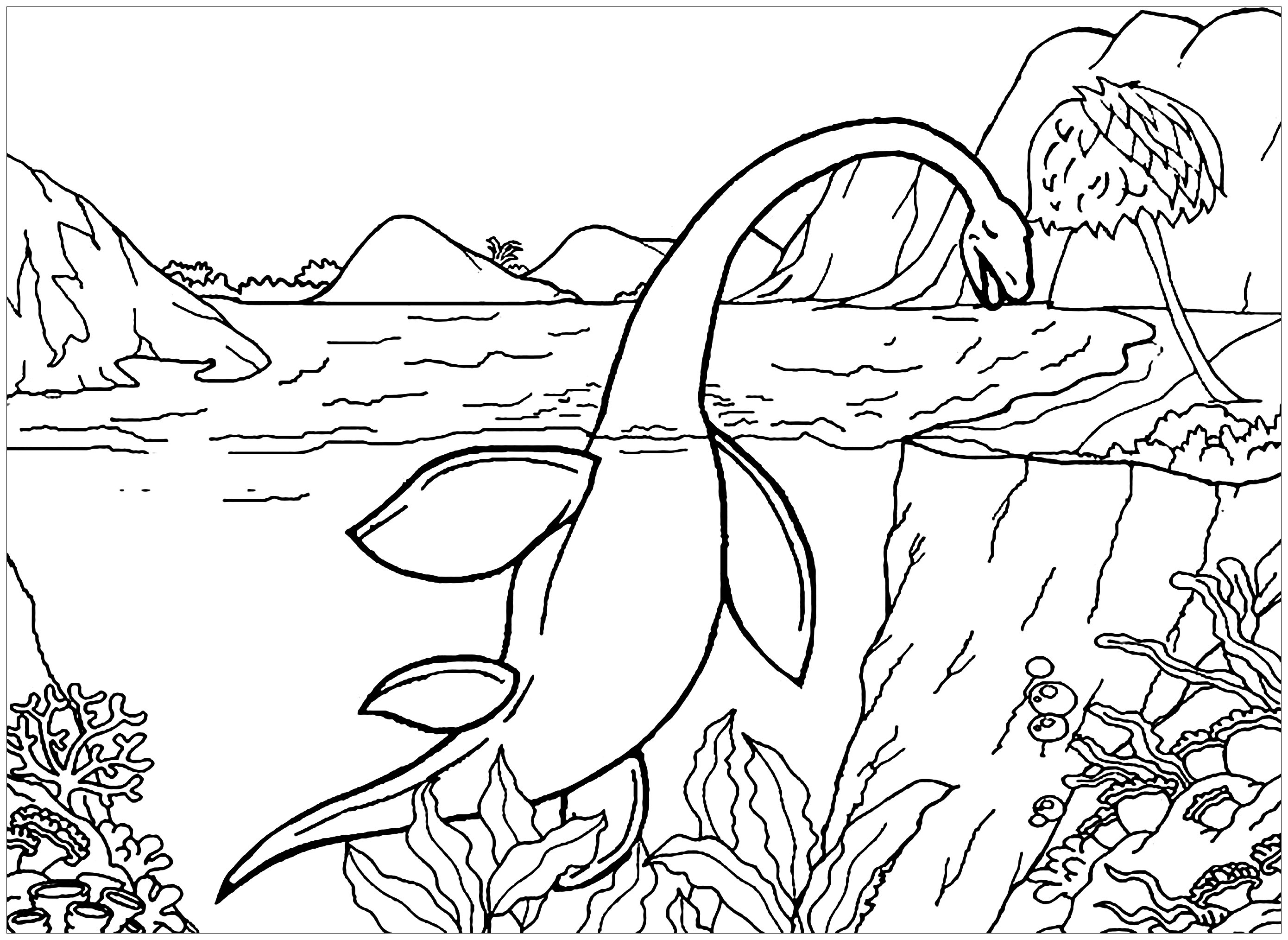 colouring dinosaur pictures printable dinosaur baby shower decorations 2018 home pictures dinosaur colouring