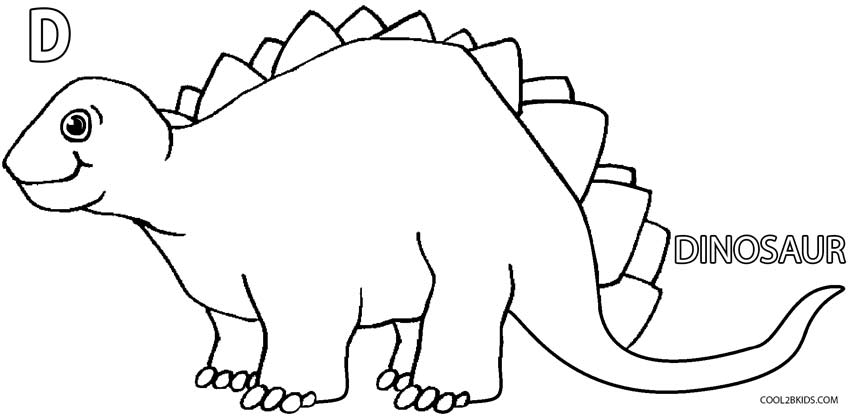 colouring dinosaur pictures simple dinosaur coloring pages at getdrawings free download pictures colouring dinosaur