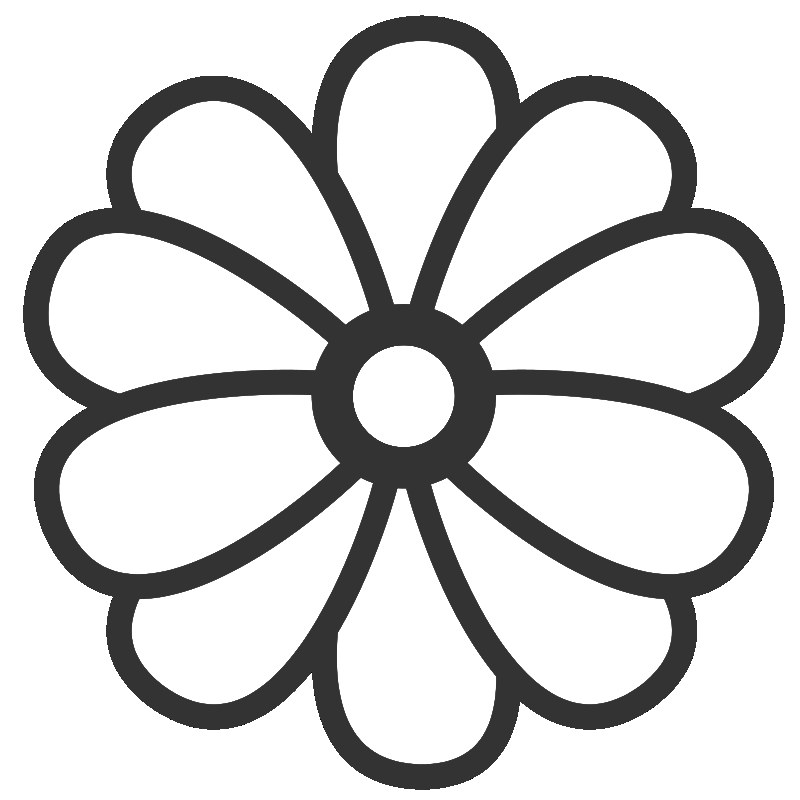 colouring flowers pictures free printables 24 what mommy does colouring pictures flowers