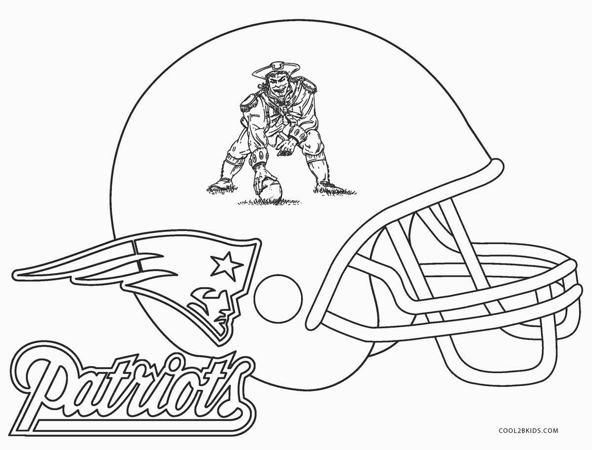 colouring football football player coloring pages free printable football colouring football