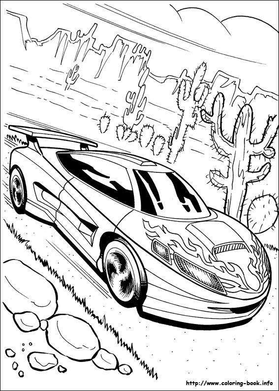 colouring in cars cars coloring pages best coloring pages for kids colouring cars in