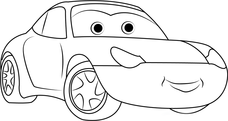 colouring in cars cars coloring pages cool2bkids colouring in cars