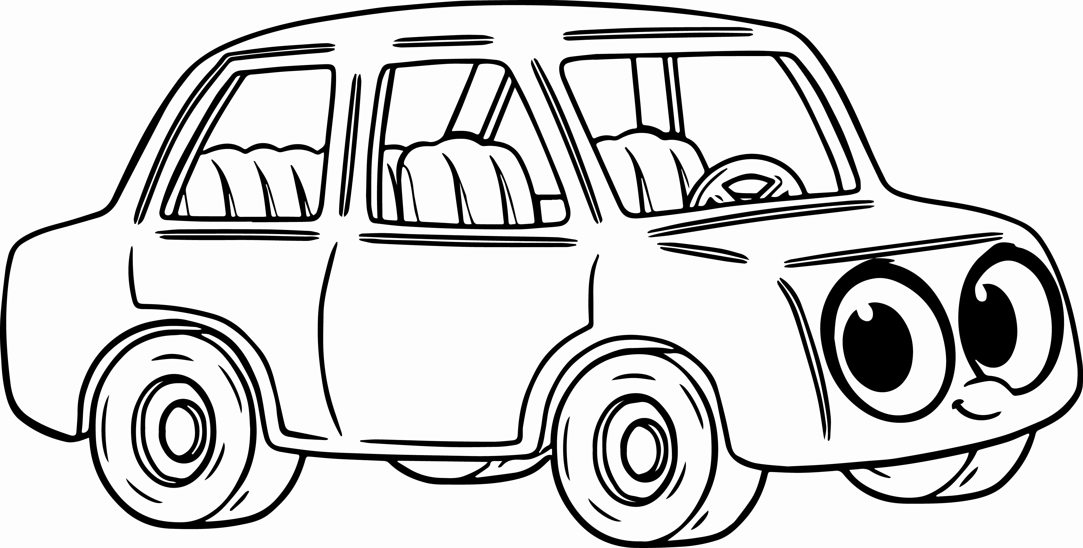 colouring in cars drawing hot rod cars coloring pages kids play color colouring in cars