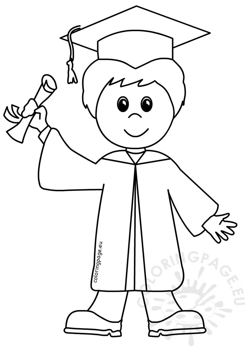 colouring page of a boy tbbc coloring contest 2017 the well to do review of a boy page colouring