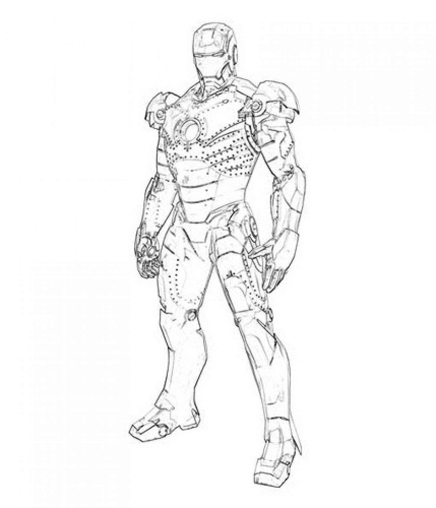 colouring pages iron man iron man coloring pages free printable coloring pages colouring pages iron man