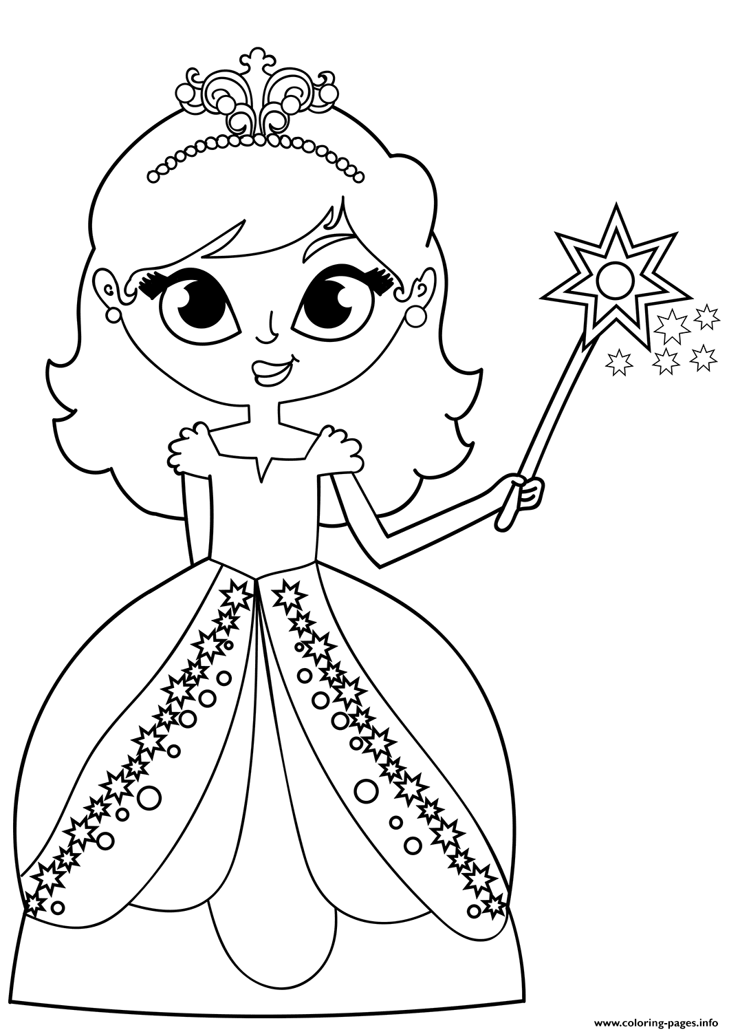 colouring pages of princesses and fairies disney princess fairy coloring pages to kids and fairies princesses of colouring pages