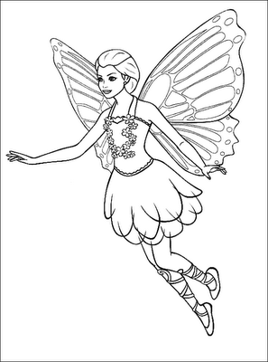 colouring pages of princesses and fairies disney princess fairy coloring pages to kids pages princesses fairies colouring of and