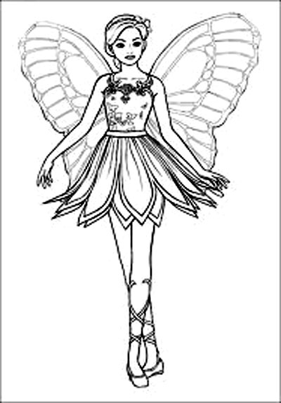 colouring pages of princesses and fairies fairy princess coloring pages coloring pages printablecom princesses of and fairies colouring pages