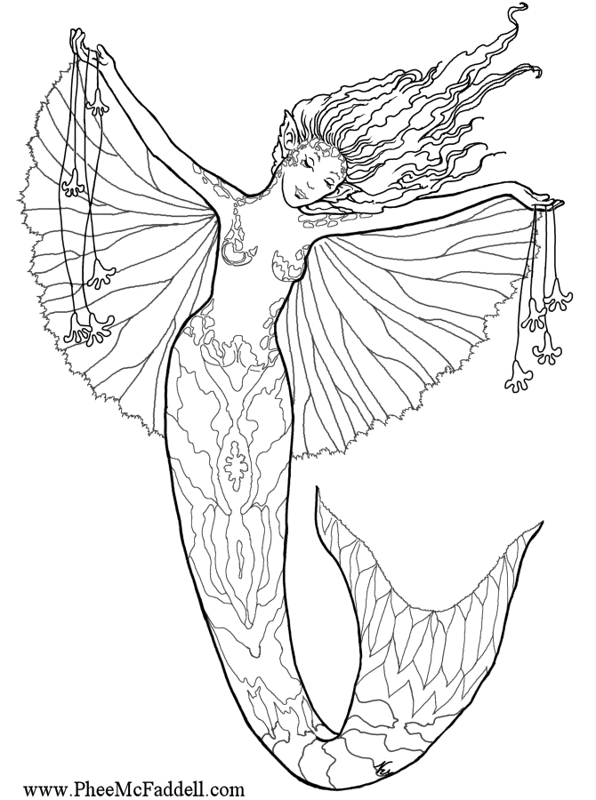 colouring pages of princesses and fairies tinkerbell coloring pages team colors princesses pages fairies and colouring of