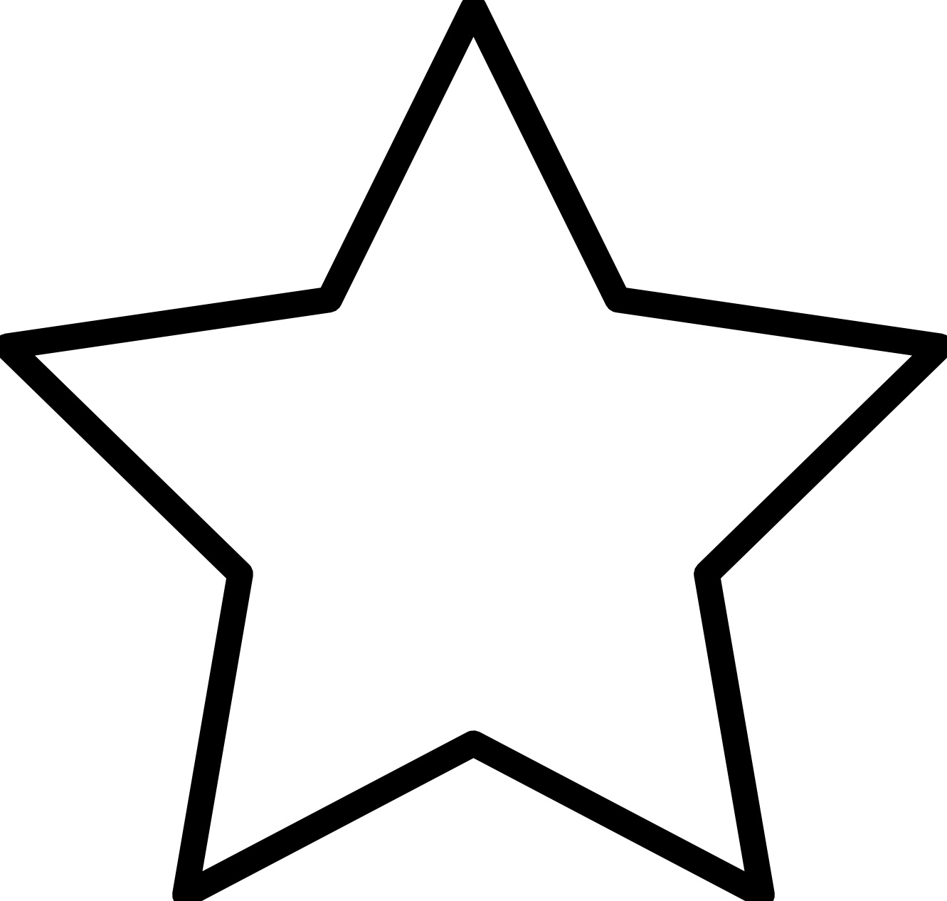 colouring pages stars 6 star coloring pages free premium templates pages colouring stars