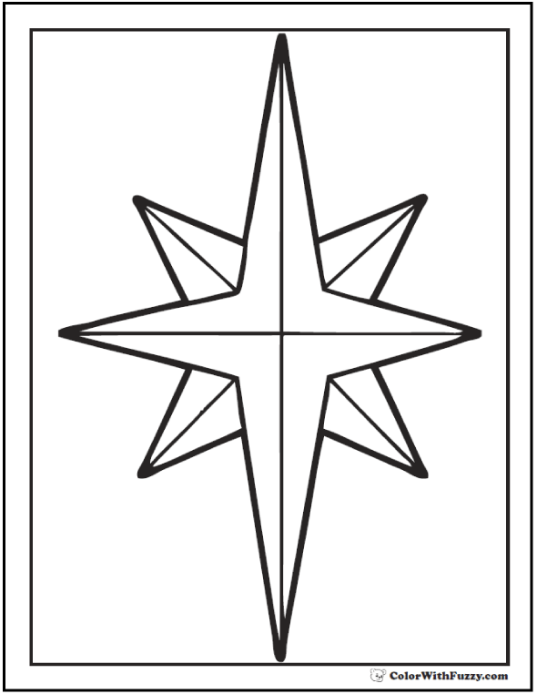 colouring pages stars 60 star coloring pages customize and print ad free pdf colouring stars pages