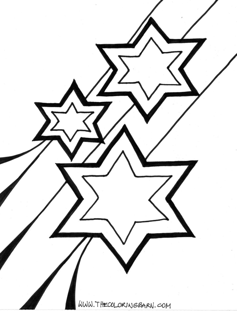 colouring pages stars free printable star coloring pages colouring pages stars