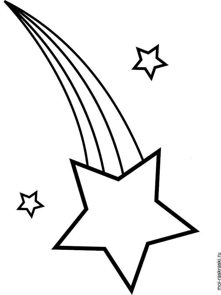 colouring pages stars free printable star coloring pages for kids colouring stars pages