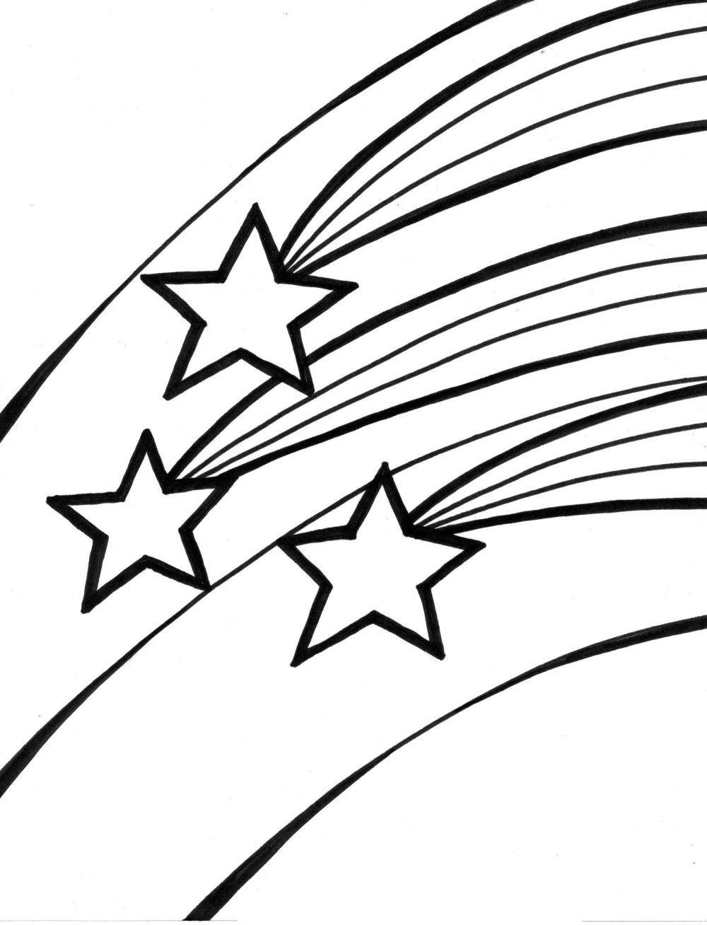 colouring pages stars free printable star coloring pages for kids colouring stars pages 1 2