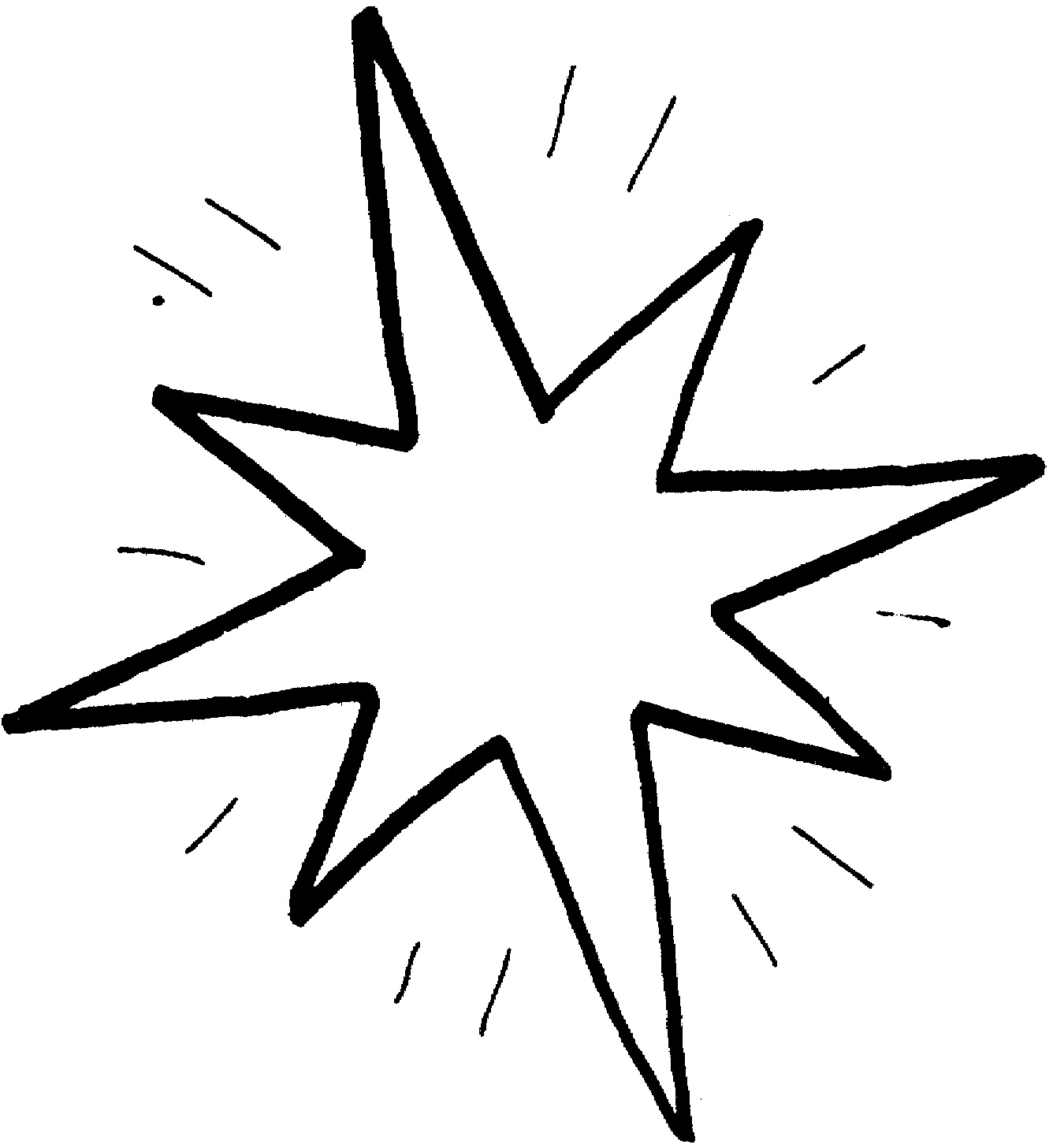 colouring pages stars star coloring pages for childrens printable for free pages stars colouring 1 2