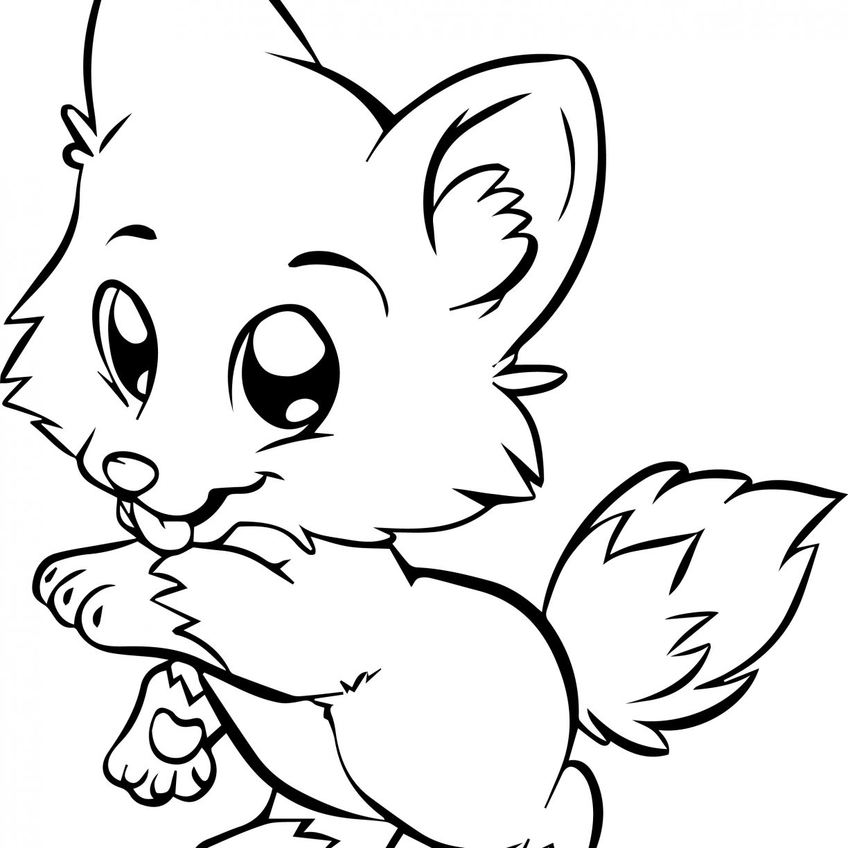 colouring pictures of pets dog cartoon coloring pages at getcoloringscom free of pictures pets colouring