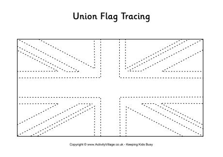 colouring pictures of the union jack flag union jack flag coloring page get coloring pages pictures jack union colouring of the flag