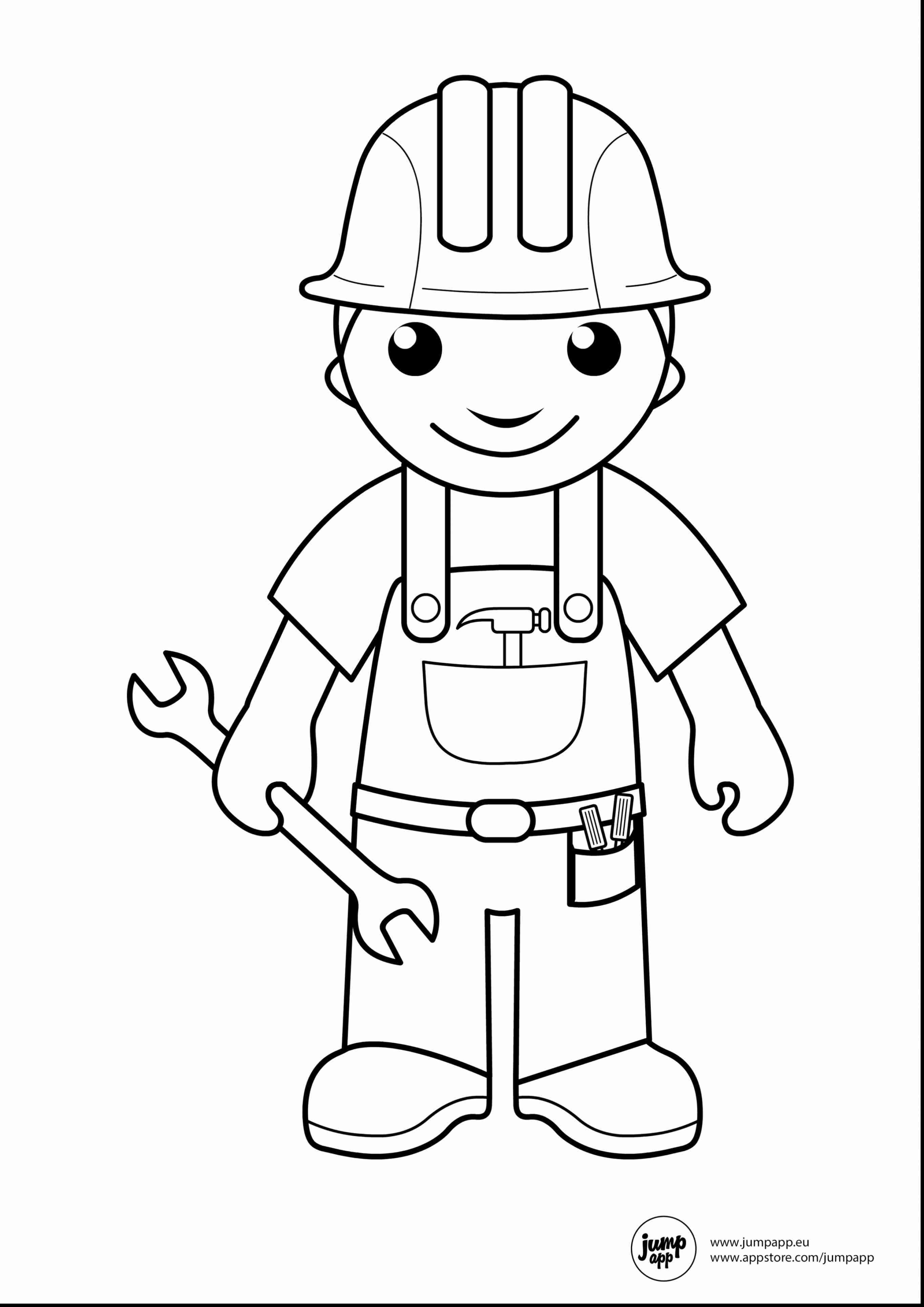 community helper coloring pages 24 exclusive image of community helpers coloring pages coloring helper community pages