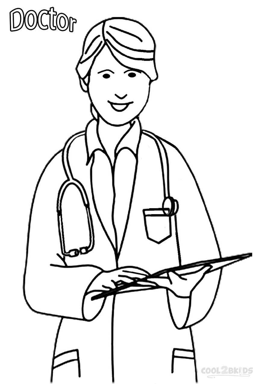 community helper coloring pages builder community workers coloring pages community helper community pages coloring