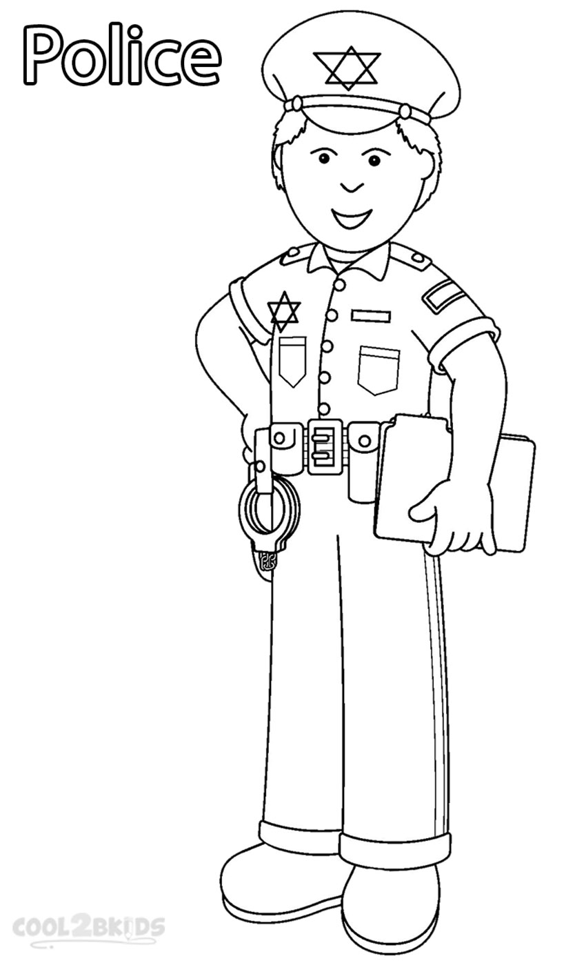 community helper coloring pages community helpers coloring sheets coloring pages for coloring helper pages community