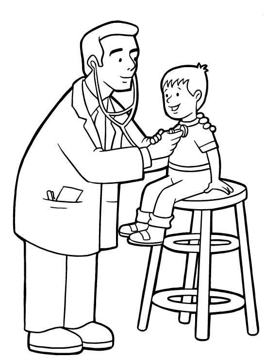 community helper coloring pages printable community helper coloring pages for kids helper pages coloring community 1 1