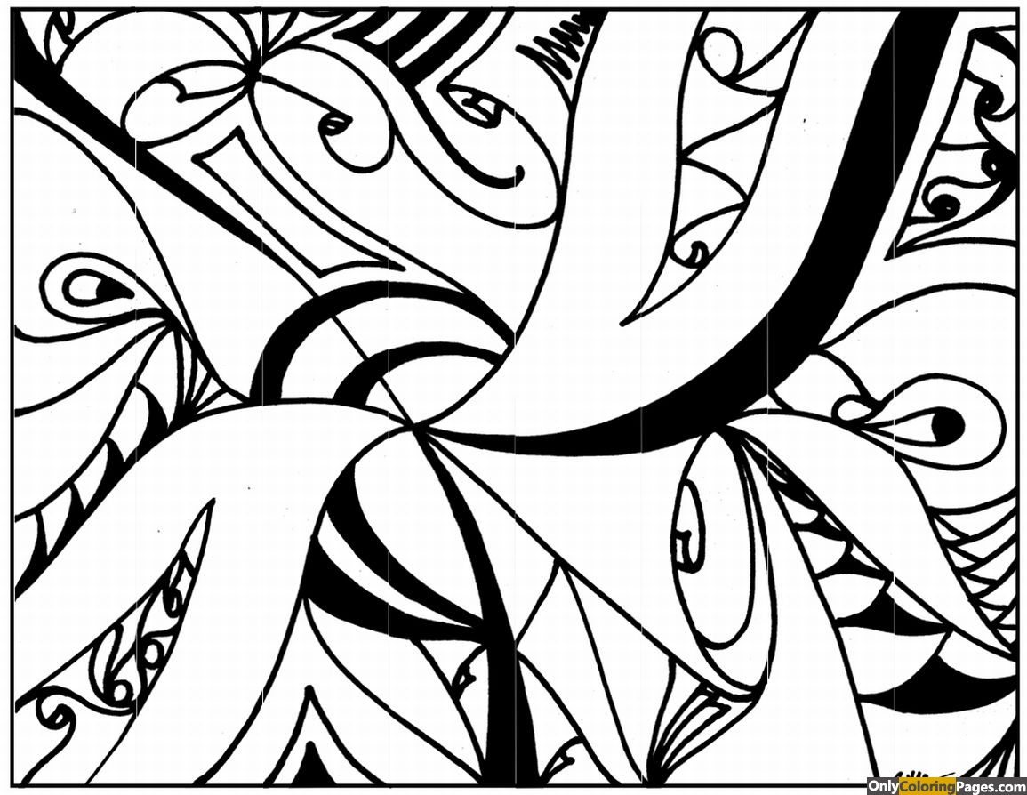 complex colouring pages complex adult coloring pages at getdrawings free download complex pages colouring