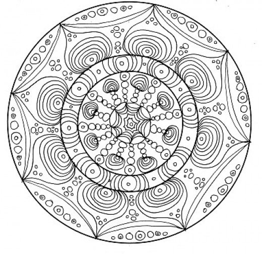 complex colouring pages complex coloring page a free adult coloring printable complex pages colouring