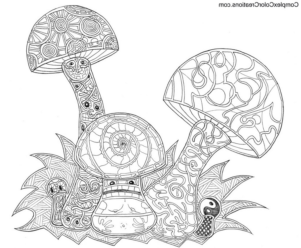 complex colouring pages complex coloring pages for teens and adults best pages colouring complex