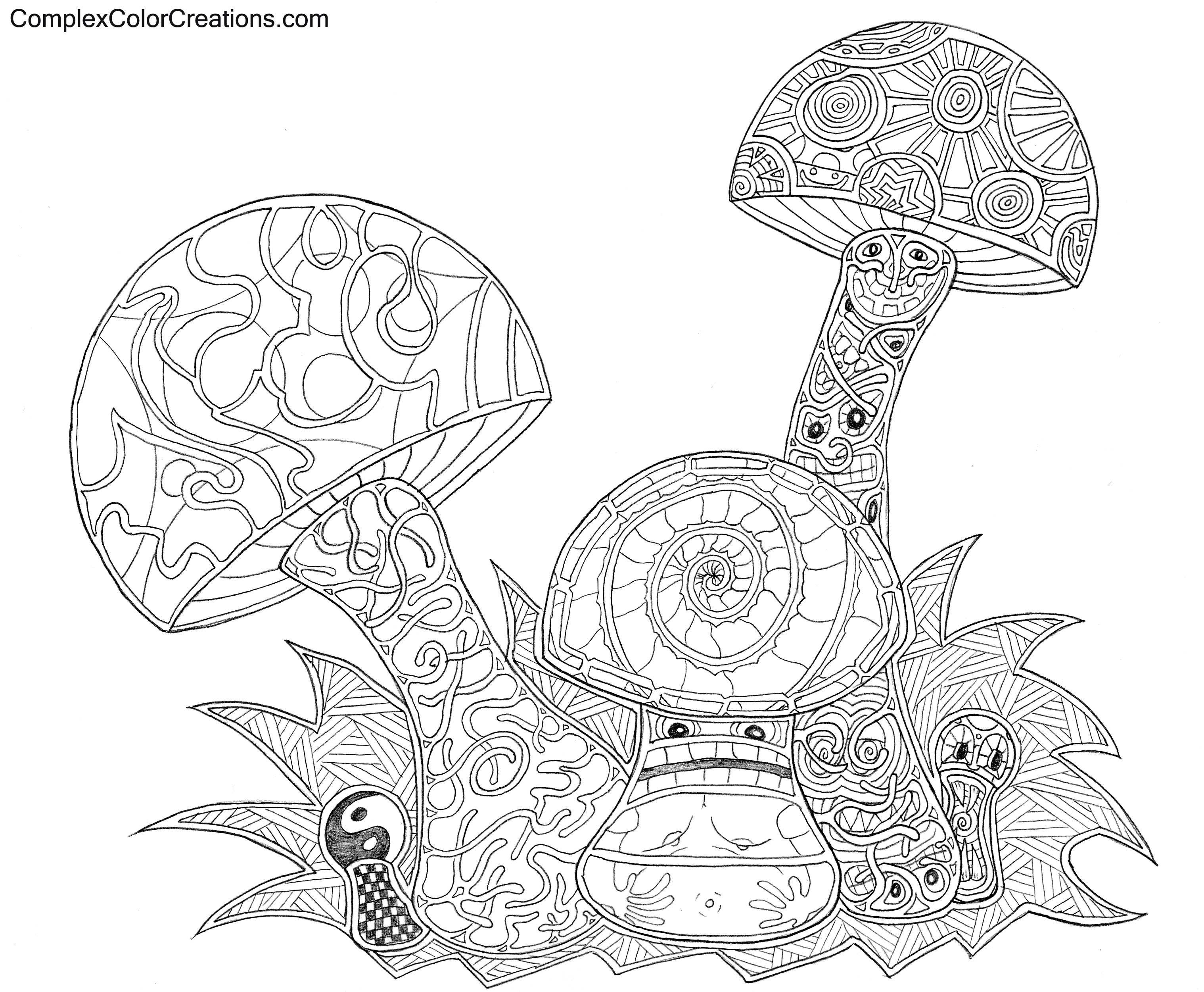complex colouring pages get this printable complex coloring pages for grown ups colouring pages complex