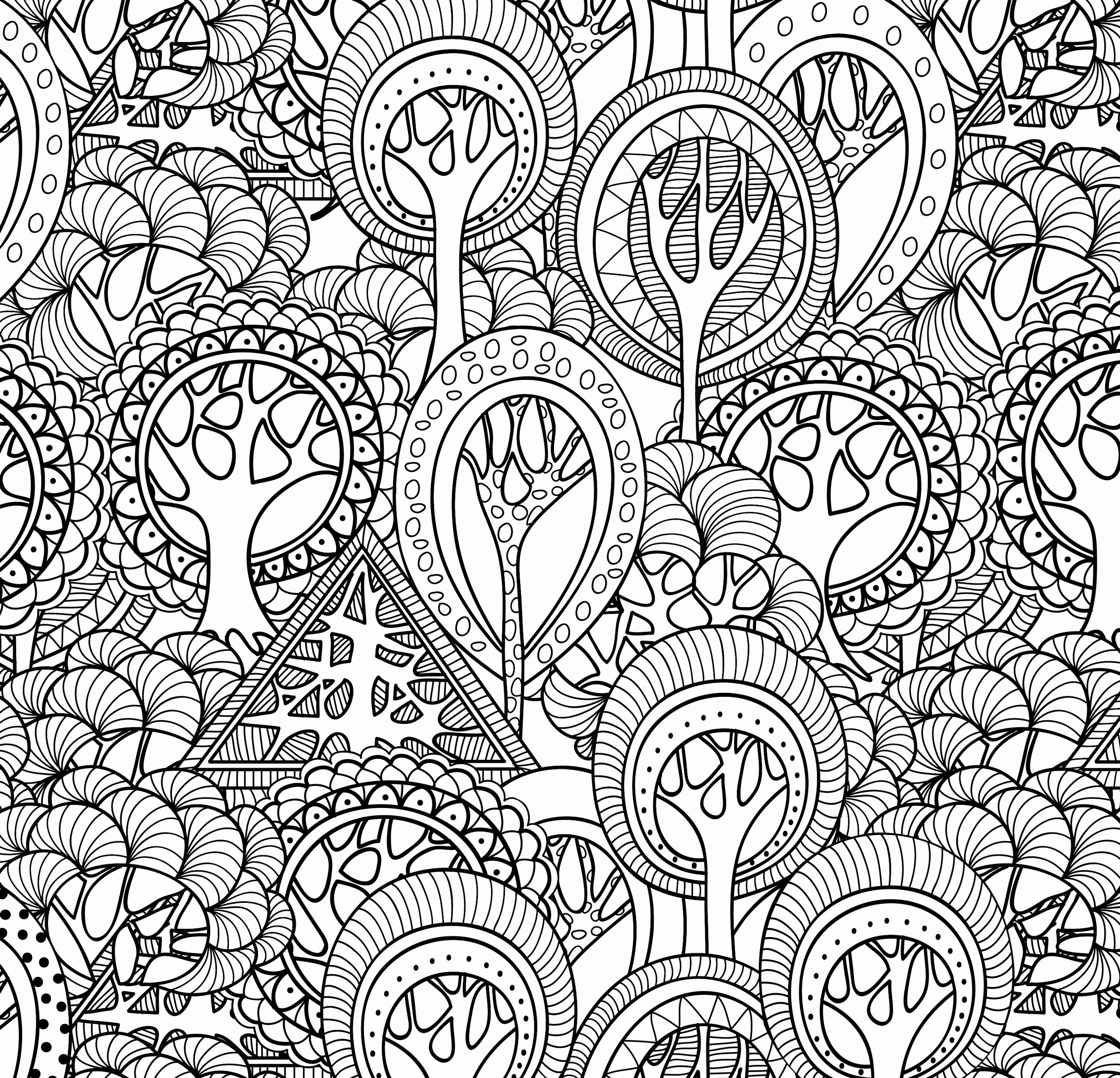 complex colouring pages print download complex coloring pages for kids and adults colouring pages complex