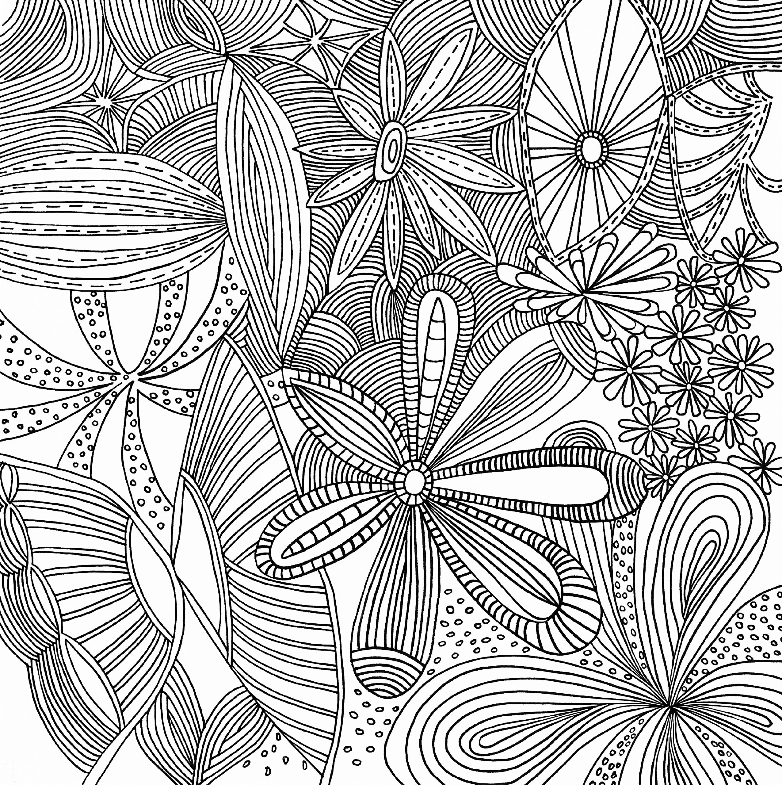complex colouring pages print download complex coloring pages for kids and adults complex pages colouring