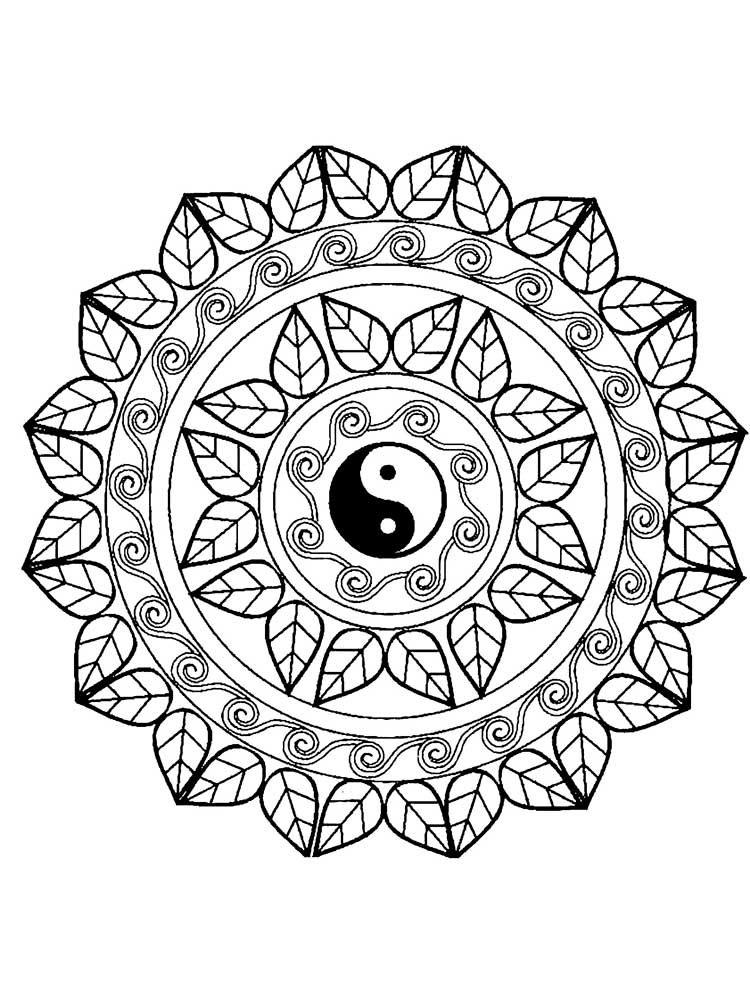 complex colouring pages printable complex coloring pages coloringnori coloring colouring complex pages