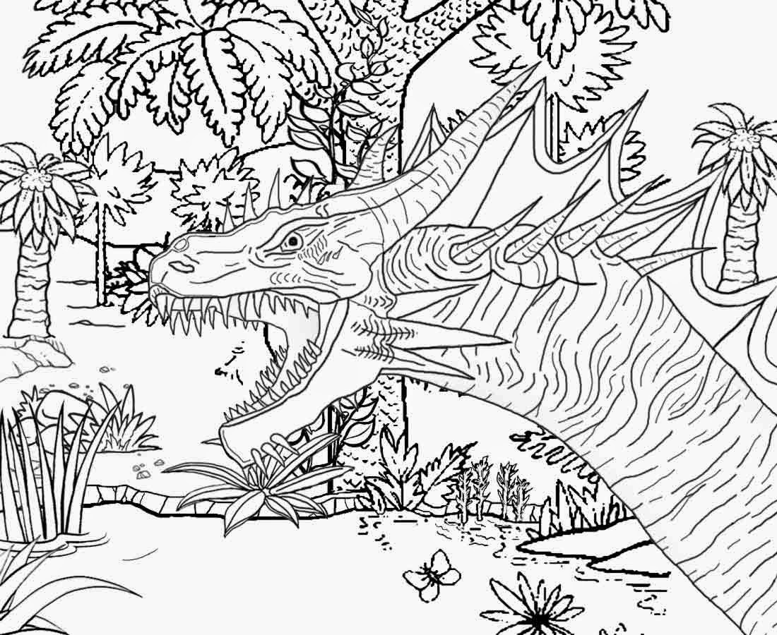 complicated coloring pages printable get this free complex coloring pages printable xjeo2 coloring pages printable complicated