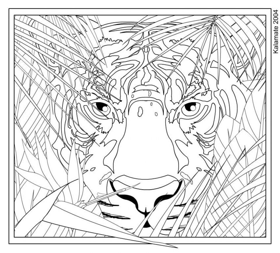 complicated coloring pages printable get this printable complex coloring pages for grown ups coloring complicated pages printable
