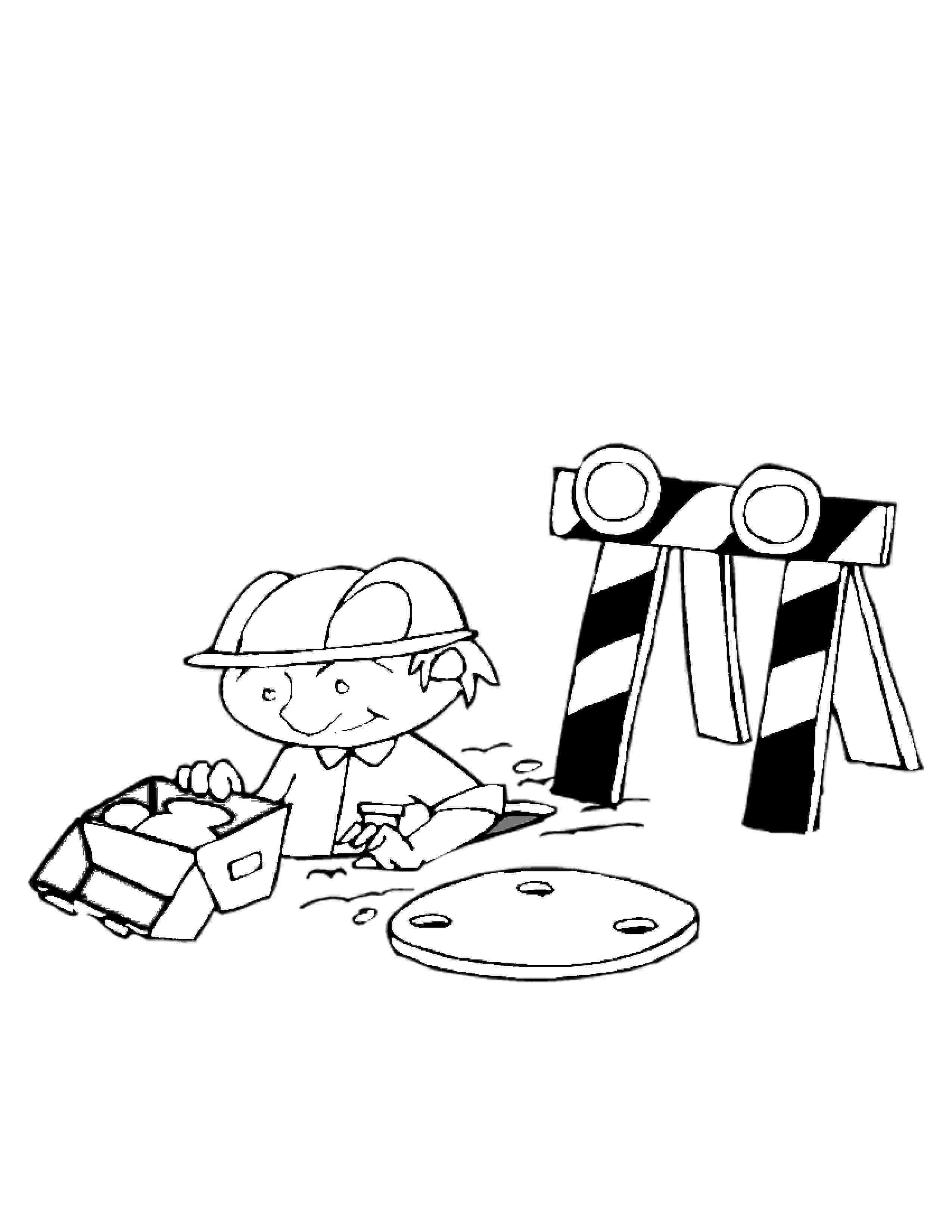construction equipment coloring pages construction equipment coloring pages coloring home construction coloring pages equipment