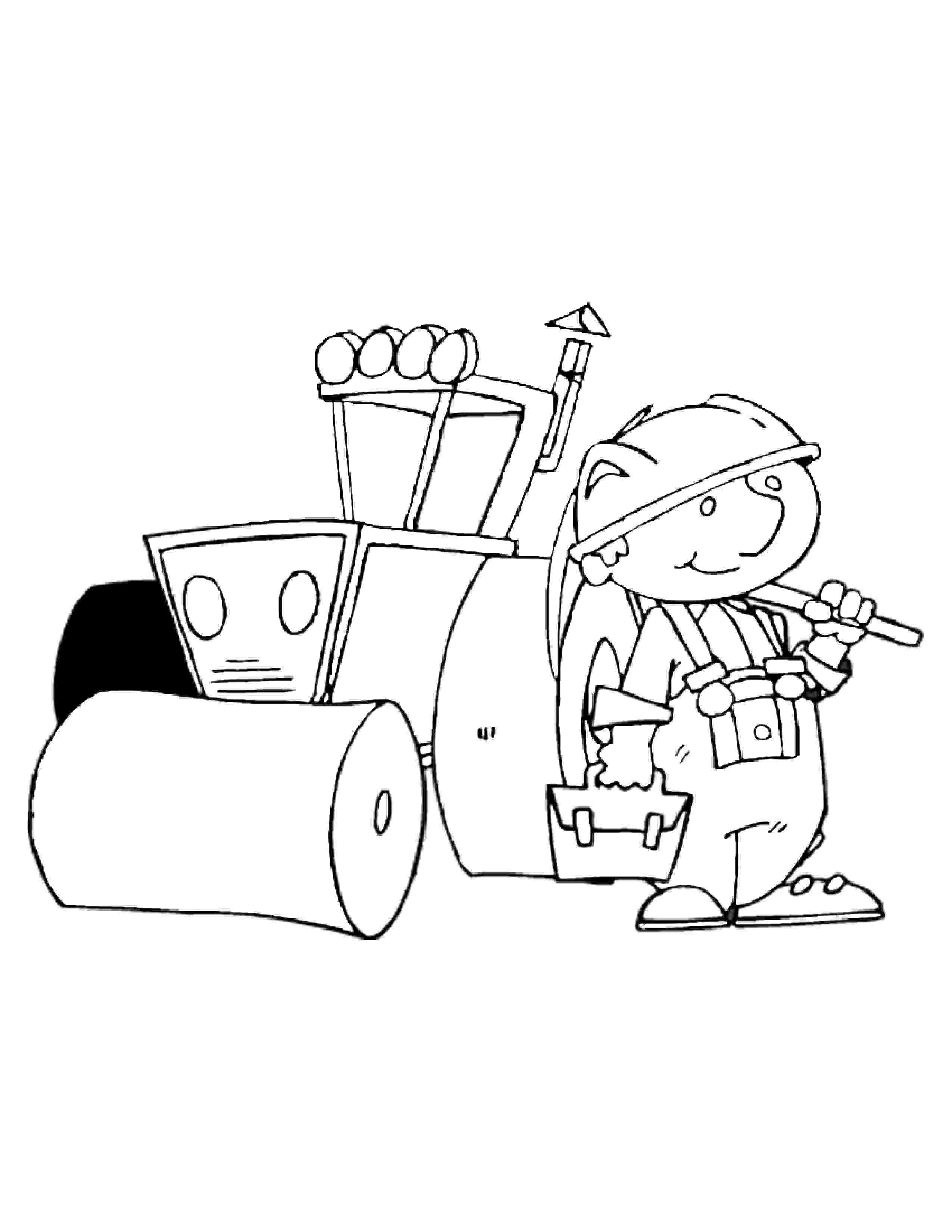 construction equipment coloring pages construction equipment coloring pages coloring home equipment construction pages coloring