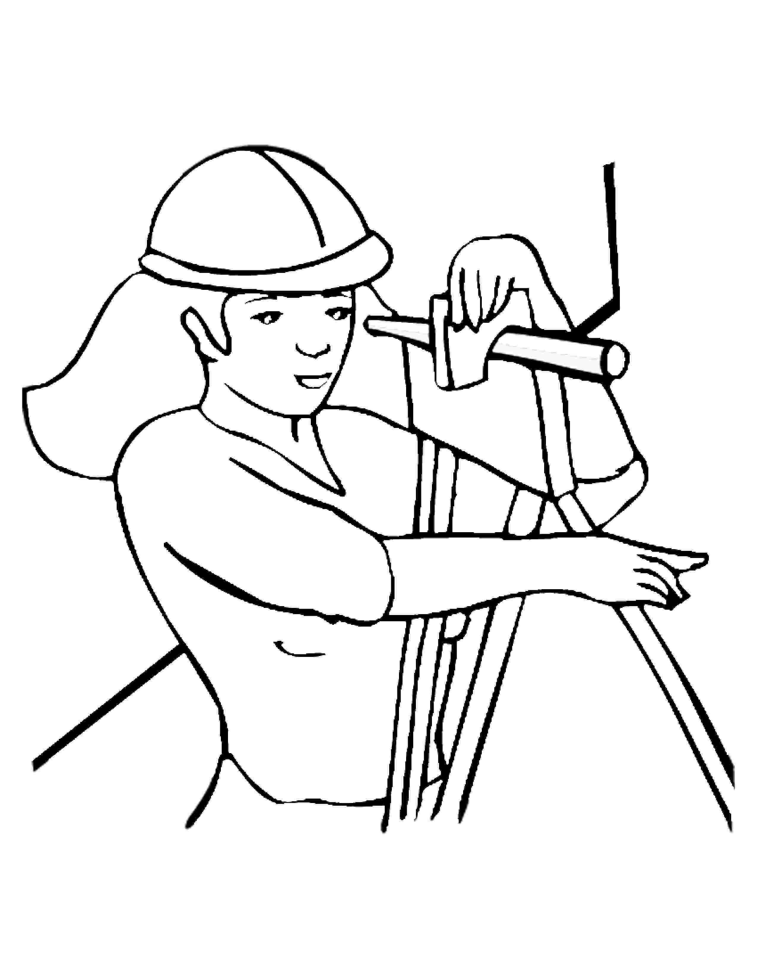 construction equipment coloring pages construction equipment coloring pages coloring pages for construction coloring equipment pages