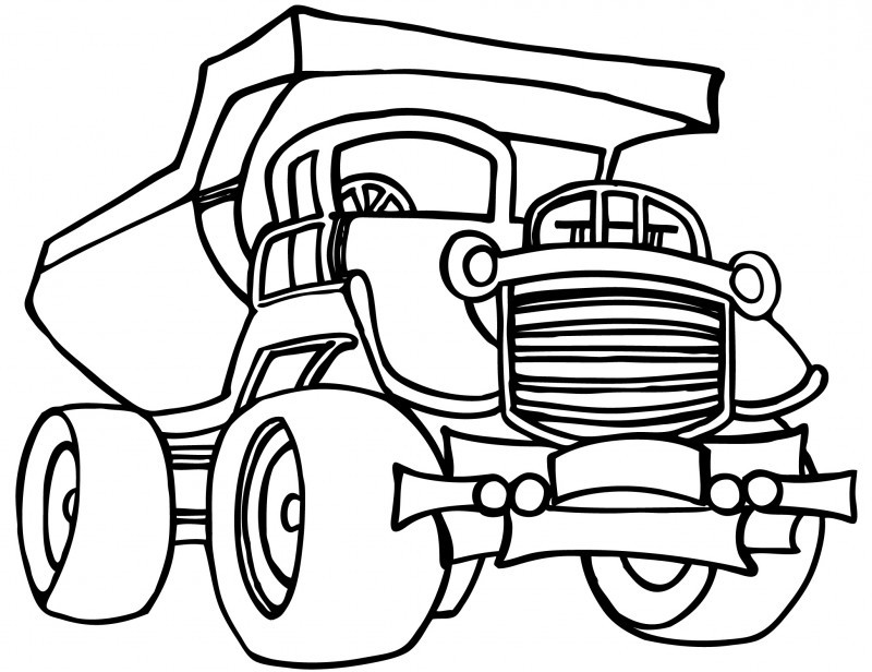 construction equipment coloring pages construction equipment coloring pages coloring pages for pages coloring construction equipment