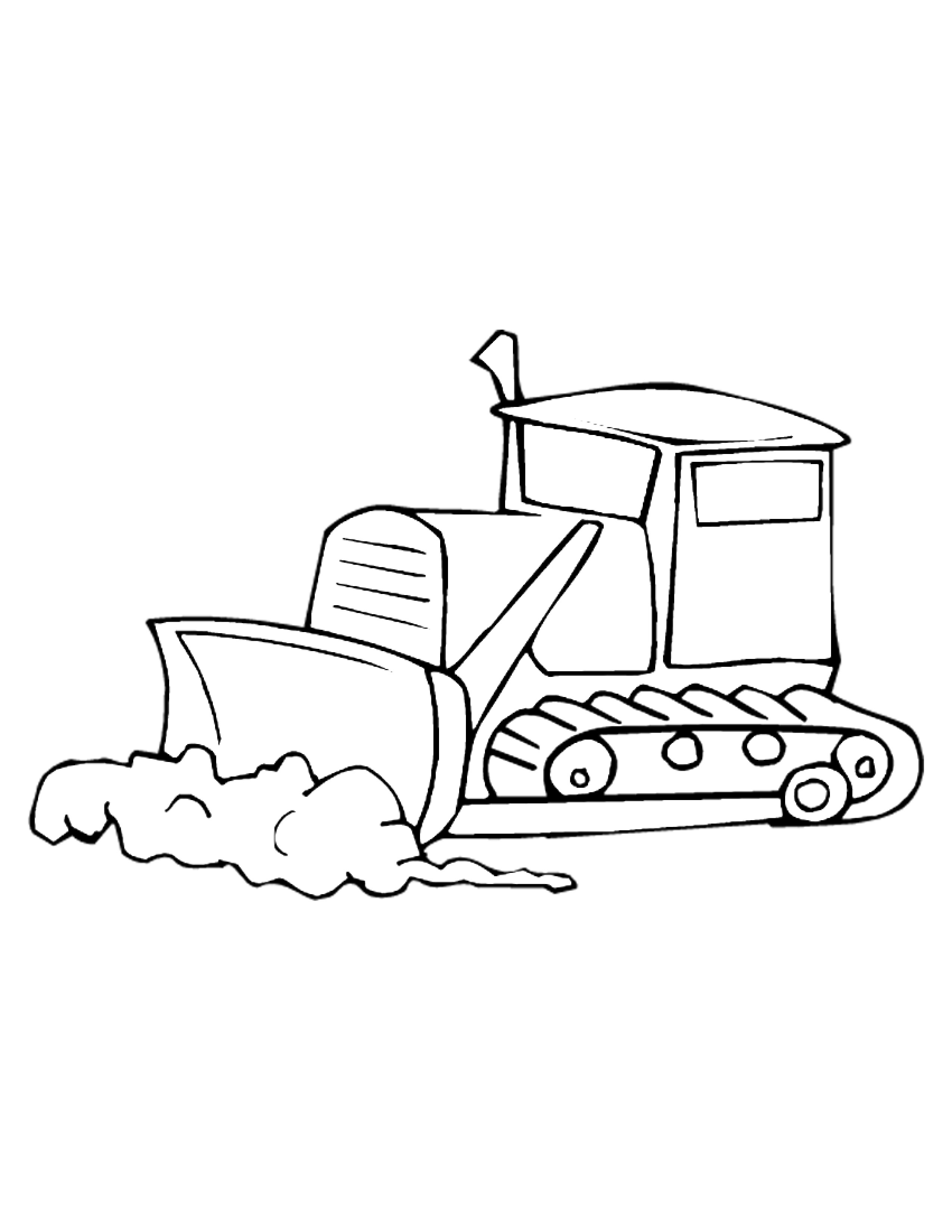 construction equipment coloring pages construction equipment coloring pages coloring pages for pages equipment coloring construction 1 1