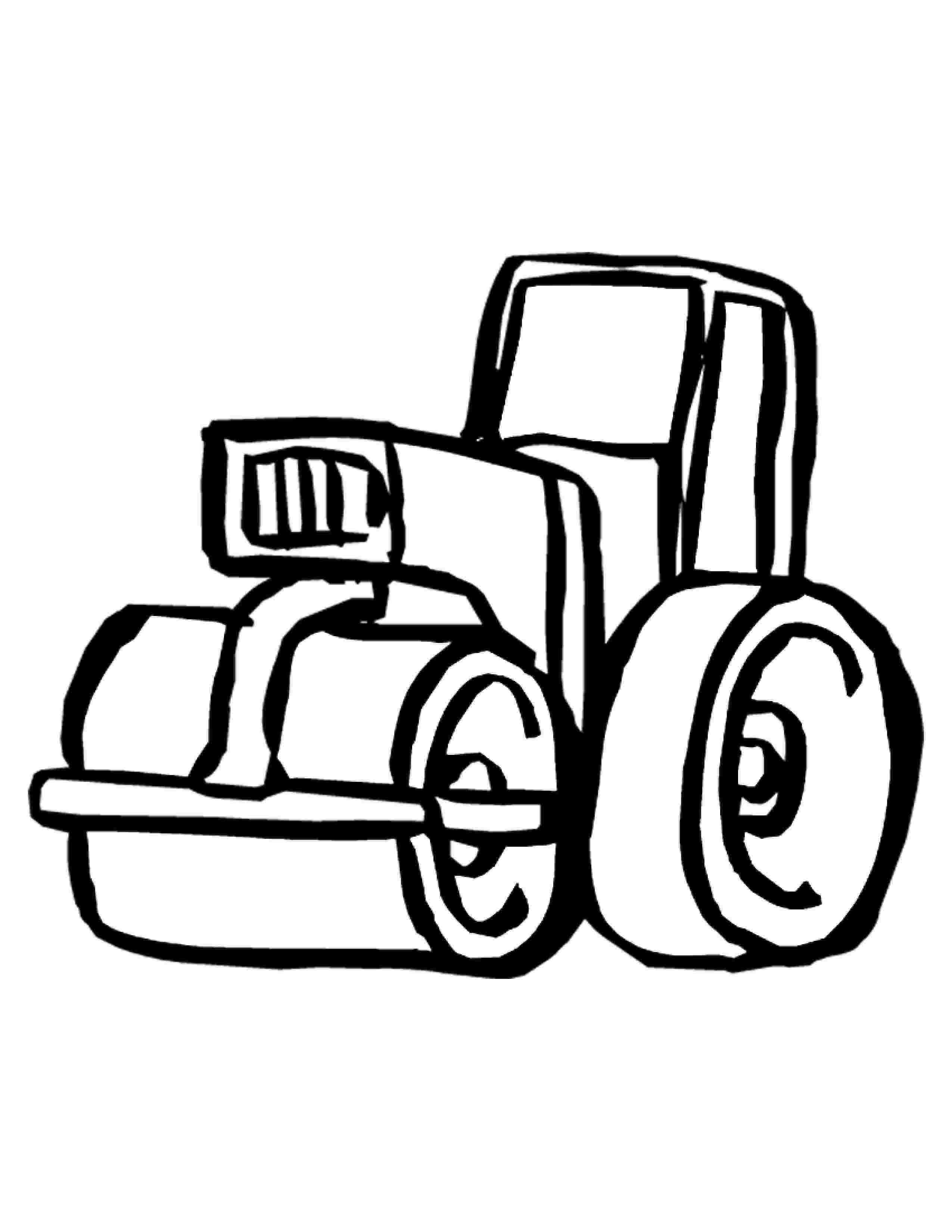 construction equipment coloring pages construction equipment coloring pages coloring pages for pages equipment coloring construction 1 2