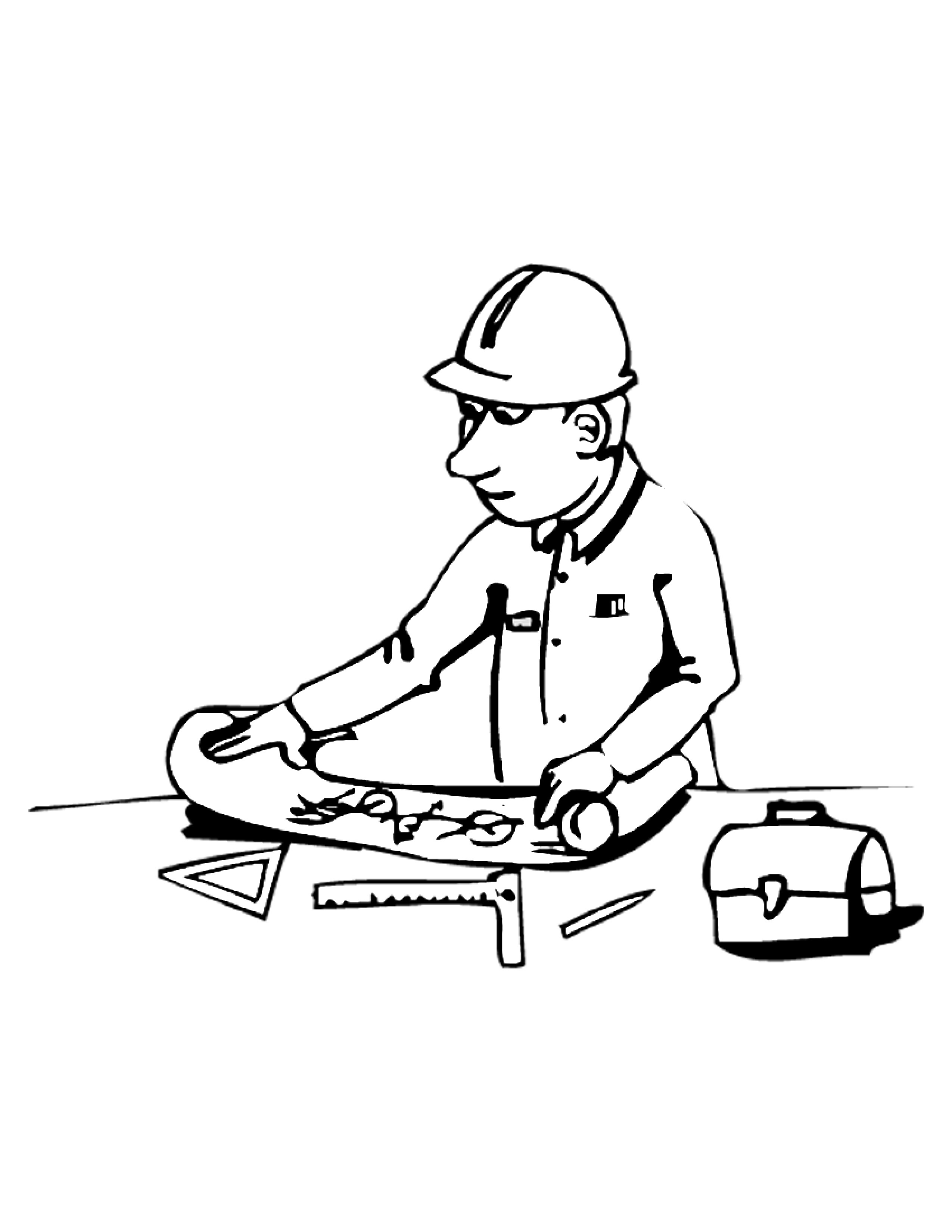 construction equipment coloring pages construction equipment free construction coloring pages coloring pages equipment construction