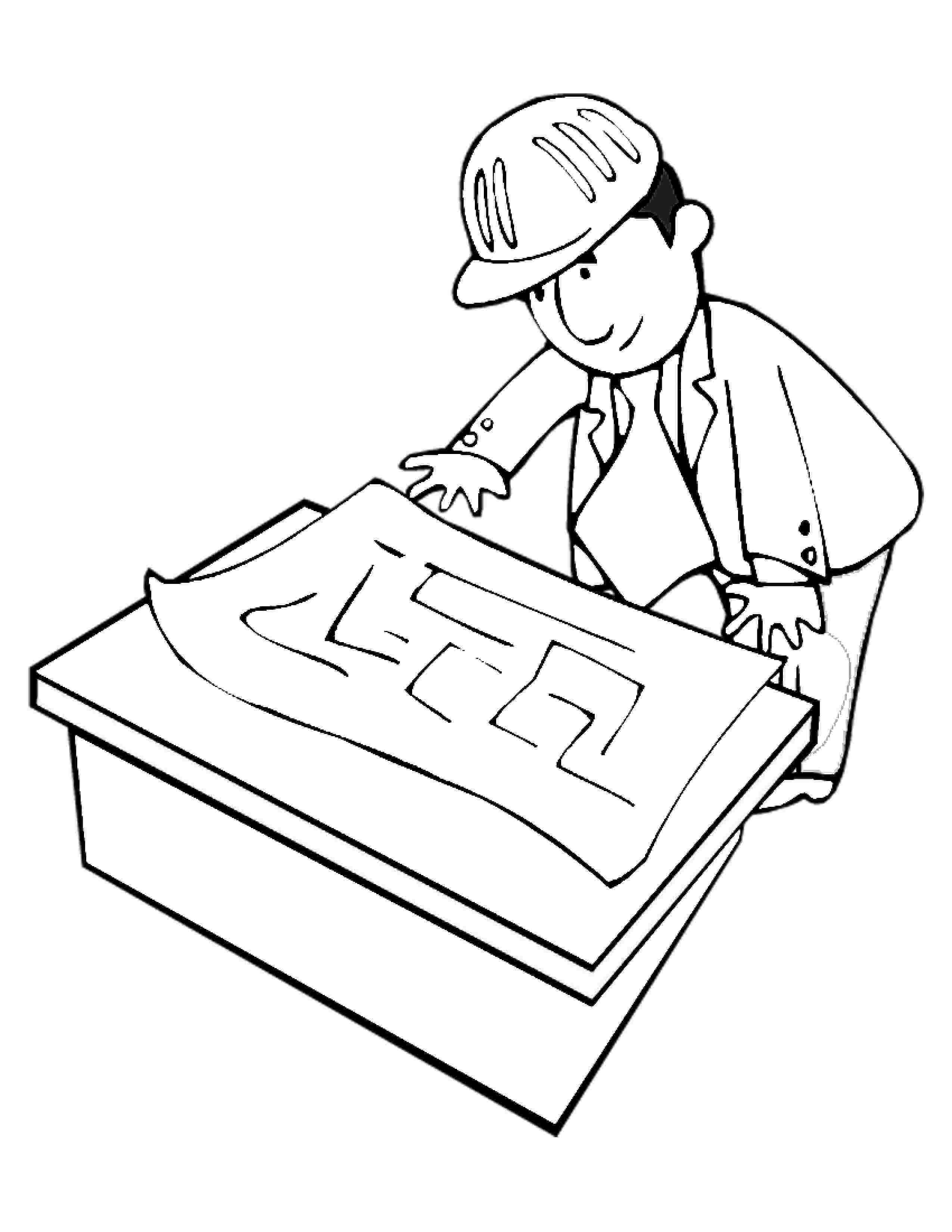 construction equipment coloring pages digging free construction coloring pages excavator construction pages coloring equipment