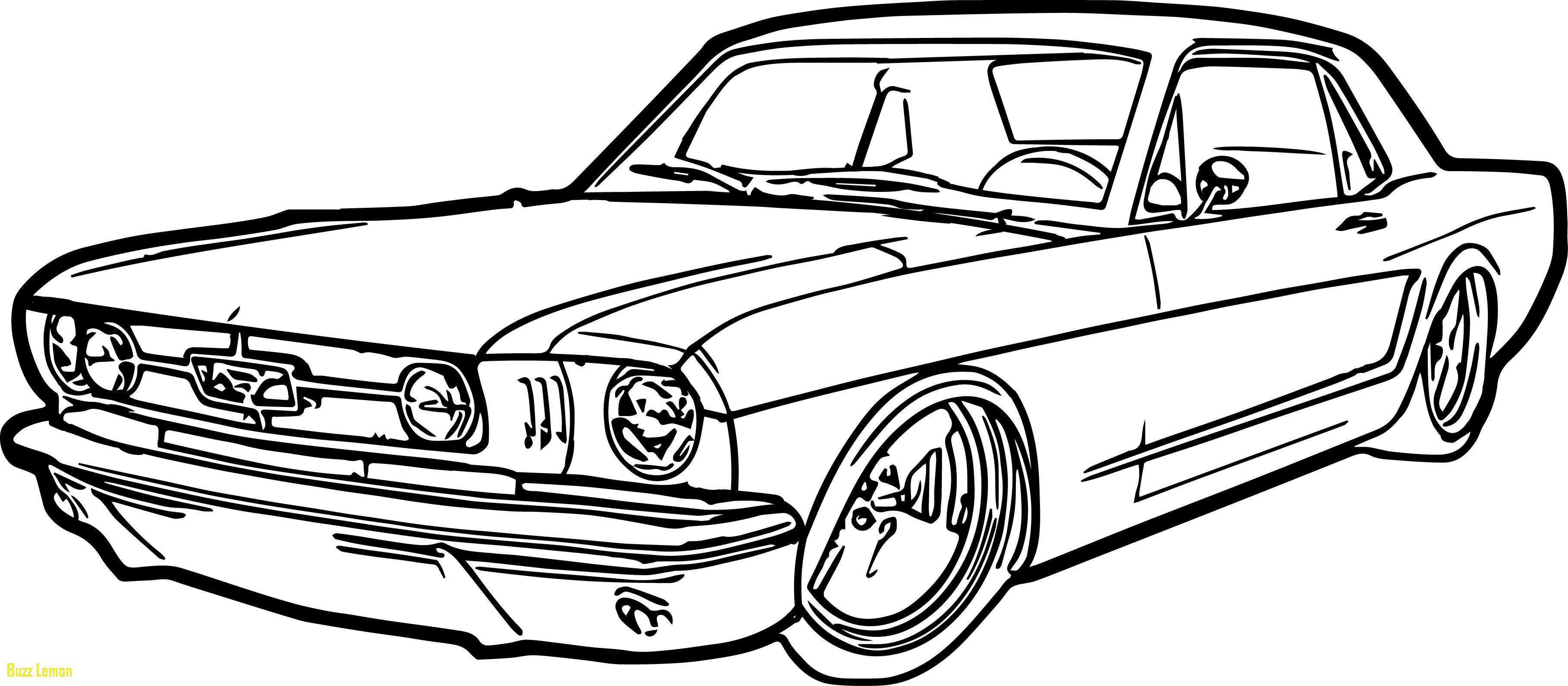 cool car colouring pages 13 pics of car cool lamborghini coloring pages how to cool pages colouring car
