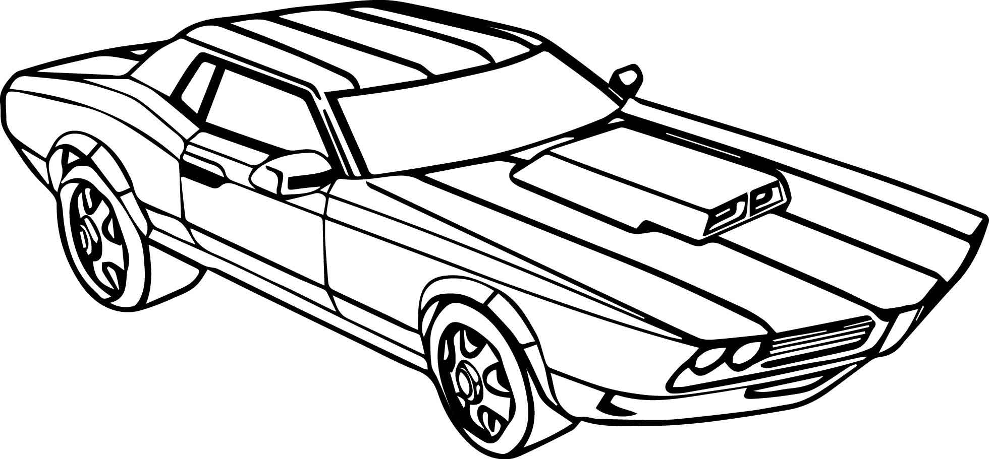 cool car colouring pages coloring blog for kids car colouring cool pages